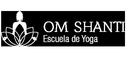 Escuela de Yoga Om Shanti