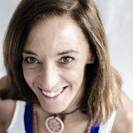 Susana Mosquera-Radha