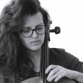 Mabel Carro